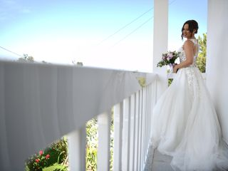 A Noiva Perfeita 2