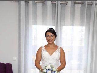 Wedding Clinic 1