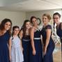 O casamento de Vanessa Almeida e Dora Garcez - Makeup artist 21