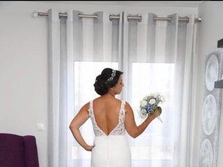 Wedding Clinic 2