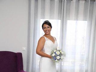 Wedding Clinic 3