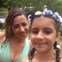 O casamento de Vanessa Almeida e Dora Garcez - Makeup artist 24