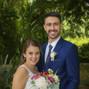 O casamento de Cláudia P. e Fotolider 7