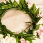 O casamento de Aleksandra Szuszkiewicz-Klöcker e A & J Flores e Decoração 9