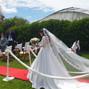 O casamento de Bárbara Carneiro e Amélia Santos Eventos 8