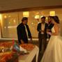 O casamento de Luis Cardetas e Quinta das Janelas 2