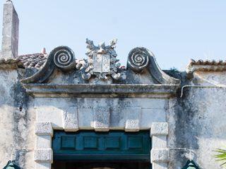 Quinta do Torneiro 3