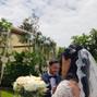 O casamento de Bárbara Carneiro e Amélia Santos Eventos 12