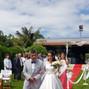 O casamento de Bárbara Carneiro e Amélia Santos Eventos 13