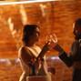 O casamento de Luis Cardetas e Quinta das Janelas 12