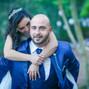 O casamento de Ana Santos e Pedro Villa Fotografia 64