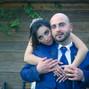 O casamento de Ana Santos e Pedro Villa Fotografia 12