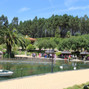 Quinta da Costa 1