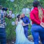 O casamento de Ana Santos e Pedro Villa Fotografia 71