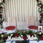 O casamento de Mariana e Quinta O Profeta 38
