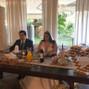 O casamento de Inês Varela e Quinta Nova Do Degebe 8