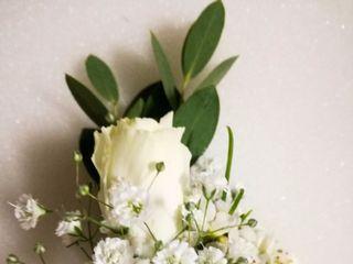Mil Flores 5