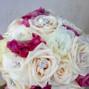 O casamento de Tânia Rocha e Tiago Bairos e Mil Flores 13
