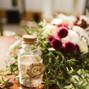 O casamento de Lília Ramalho e Florista A Pétala 7