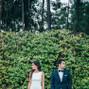 O casamento de Raquel Costa e Roland Sousa Fotografia 23
