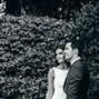 O casamento de Raquel Costa e Roland Sousa Fotografia 24