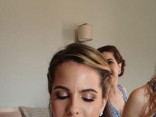 Verónica Rito Makeup 2