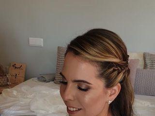 Verónica Rito Makeup 3