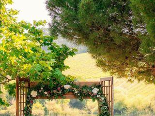Quinta da Bichinha 5