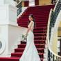 O casamento de Raquel Costa e Roland Sousa Fotografia 27