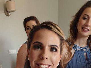 Verónica Rito Makeup 5