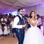 O casamento de Flávia Traça e Quinta da Ponte 10
