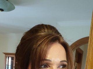 Verónica Rito Makeup 7