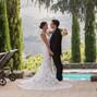 O casamento de Denise Saraiva e Estúdio 21 Fotografia Profissional 27