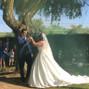 O casamento de Inês Varela e Celui 12