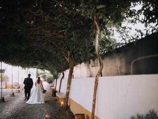 Quinta de Monfalim 2