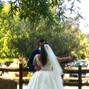O casamento de Inês Varela e Celui 14