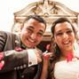 O casamento de Sérgio S. e Love is Happiness Photography 22