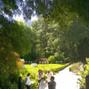 Quinta da Ponte 2