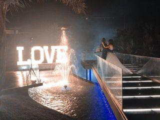 Quinta dos Amores 7