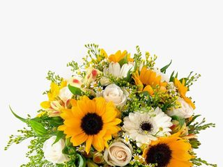 Flores no Cais 5
