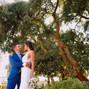 O casamento de Cátia e Create 17