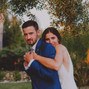 O casamento de Cátia e Create 18