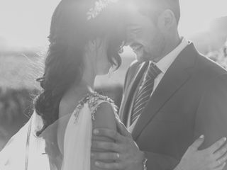 Nara Wedding Photography 1