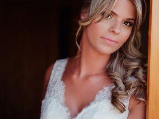 Raquel Moreira Make Up 3