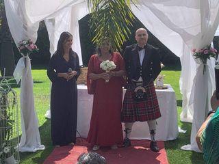 Celebrar o Amor - Cerimónias 3