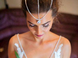 Inês Figueiredo Pro Makeup Artist 5