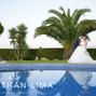 O casamento de Tânia Pinto  e Quinta da Serra 16