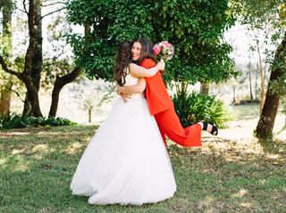 Mauro Correia Wedding Photographer 7