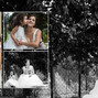 O casamento de Leandro e Gilberto Coutinho 11
