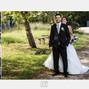 O casamento de Leandro e Gilberto Coutinho 12